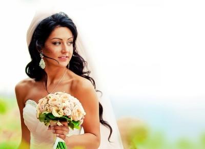 Свадьба Марии и Влада  «Любовь без границ»